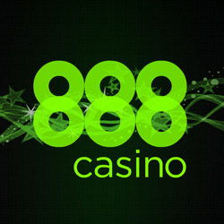 online casino gaming sites sizzling hot