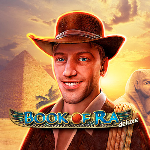book of ra deluxe for iphone