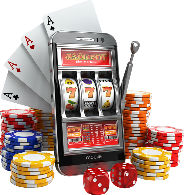Casino bonus free play no deposit
